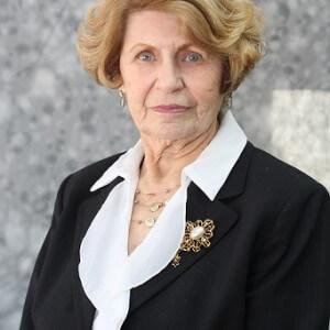 BarbaraScafiro