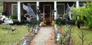 halloween-decorating-tips-1