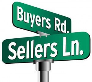 Buyers-Vs-Sellers-b4224a