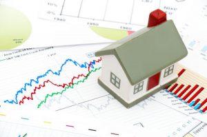 housing-market-graph-house