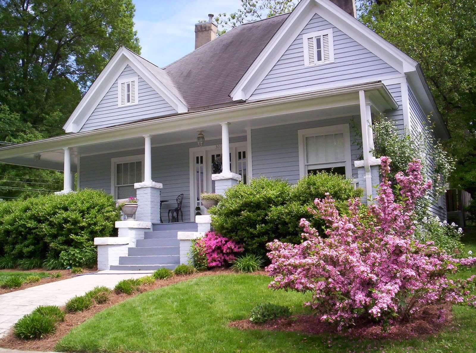 Springly sprung for Beach house designs florist