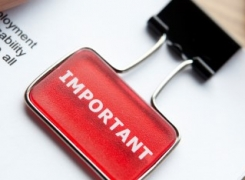 Title Insurance: The Basics