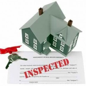 house_inspected