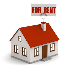 Because We Also Deal In Depth With The Rental Market, We Have Put Together  This Useful List Of Some Checklist Items To Go Through When Considering A  ...