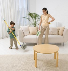 Keep-Your-Home-Clean-And-Fresh-e1364021672204