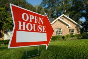 open_house_sign_klh49