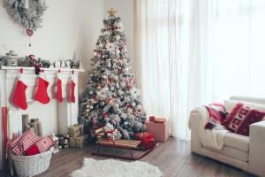 holiday-decor
