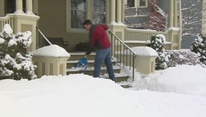real-estate-shoveling-snow