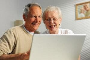 RetirementCommunities(1)
