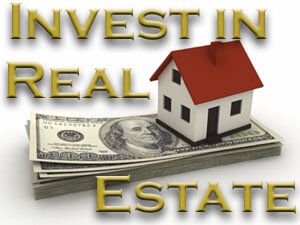 Image result for Real Estate Investor
