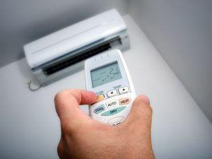 air-conditioner-1024x768