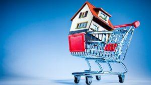 loan-shoppping