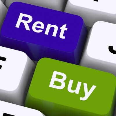 Image result for rent buy