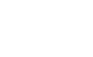 american dream realty white logo