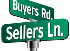 Buyer's Agent vs. Listing Agent