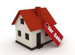 Selling Your Own Home: Pros and Cons