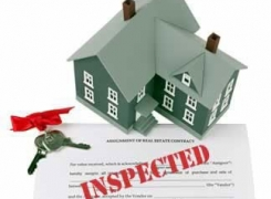 American Dream Realty Discusses Home Inspections