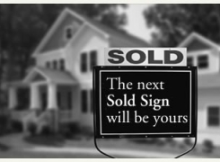 Getting your property sold with American Dream Realty