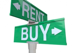 From Here to There, and There To Here, Renters Are Everywhere!